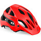 Rudy Project Protera Bike Helmet red/black